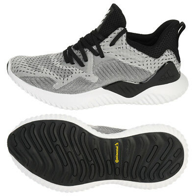 d17301e5f Adidas Alphabounce Beyond Running Shoes (DB1126) Athletic Sneakers Trainers