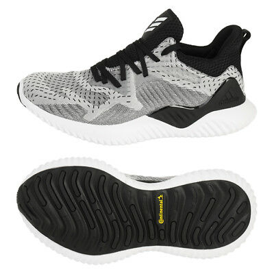 Adidas Women s Alphabounce Beyond Running Shoes (DB1118) Trainers Runners 3386c7c642f
