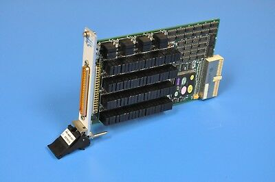 Pickering Test PXI 32 Channel Switch Simulation Module