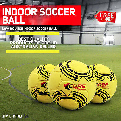 Indoor Soccer Ball Great Quality