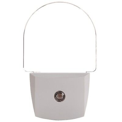 Safety 1st LED Nighlight, Pack of 2