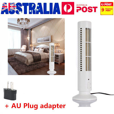 Air Cleaner White Purifier Best Gift Air Purifier Cleaner Freshener White GT