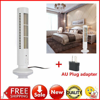 Air Cleaner White Purifier Best Gift Air Purifier Cleaner Freshener White OK