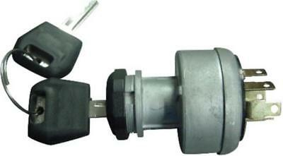 282775A1 Ignition Switch For Case International Tractor 1840 1845B Skid Steer