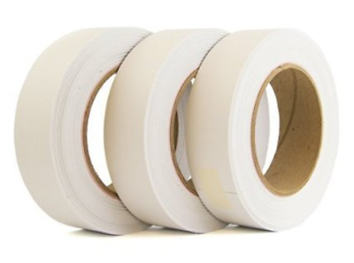 613-H 3-Pack Compatible Connect Tape for Pitney Bowes Postage Machine Connect Se