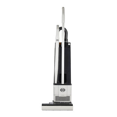 Sebo BS 360 Comfort Upright Vacuum Cleaning Machine