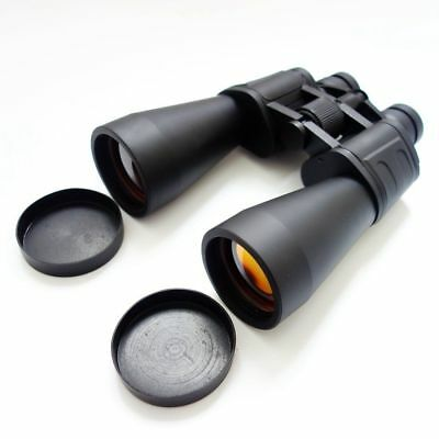 SAKURA Day And Night Vision 20 x 180 x 100 ZOOM Powerful Binoculars UK Seller