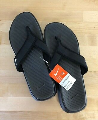 Nike Ultra Celso Thong Mens Style : 882698 003