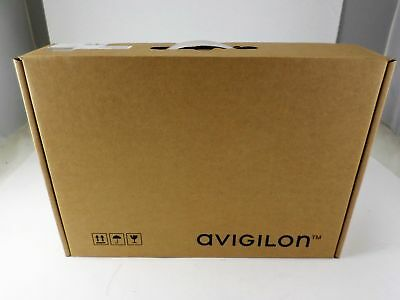 Avigilon VMA-AS1-8P4 Recorder