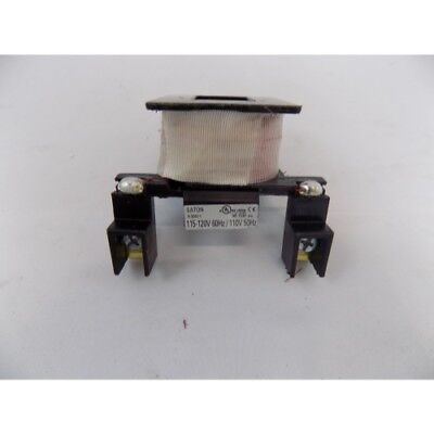 Nnb 9-3242-1 Magnet Coil For Light Contactor 120Vac