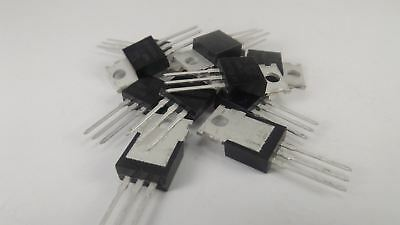 BT137-600 TRIAC 600V / 8A  you pick number in package