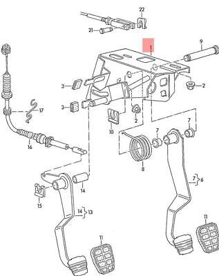 Volvo 240 Fuel Filter Thread Auto Electrical Wiring Diagram Electric
