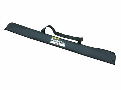 "STANLEY  1-98-846 48""/1200mm LEVEL BAG ORIGINAL"