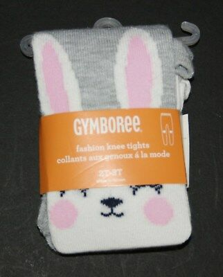 6298b749e2a36 NEW GYMBOREE PINK Cable Pattern Knit Tights NWT M 7 8 L 10 12 XL 14 ...