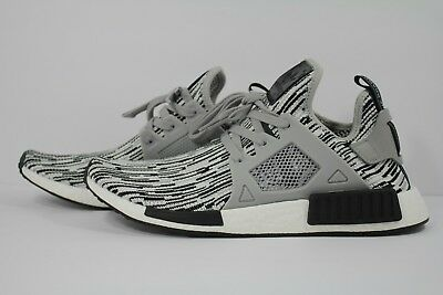 5cd1f093a0cb6 ADIDAS MEN S NMD Xr1 Pk Cblack mgsogr ftwwht By1910 -  127.00
