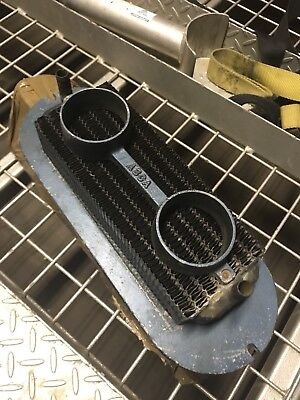 Eh Ej Holden Heater Core