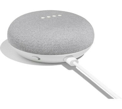 Google Home Mini -- Brand New 100% Authentic Australian Stock - opened once