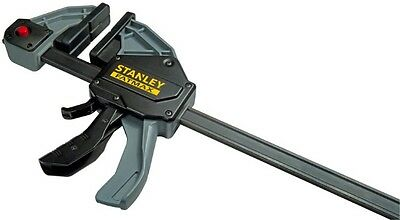 STANLEY FMHT0-83240 FATMAX XL TRIGGER CLAMP 600mm