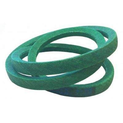 MTD 754-0241A Mower Belt - Made with Kevlar