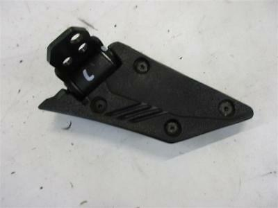 Aprilia Atlantic 500 PEG REAR LEFT FOOT REST Rear Footrest FOOTREST