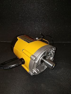 DeWalt Compound Miter Saw Replacement Motor, Type 1 DWS780,DW718,DW716,DW706 NEW