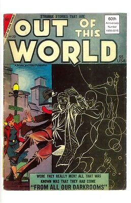 Large collection of new Ditko / Snyder books ...free shipping to 48 states