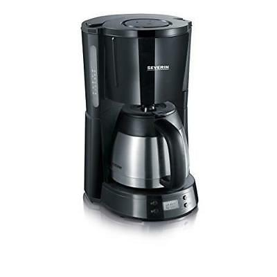 Cafetiere Isotherme programmable 4141