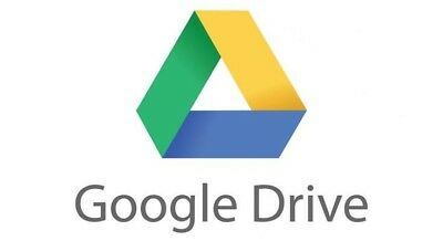 Unlimited Google Drive Forever (.edu Account) - FAST & CHEAP!