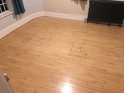 Reclaimed Canadian Maple Strip Flooring Antique Hardwood Tongue And Groove