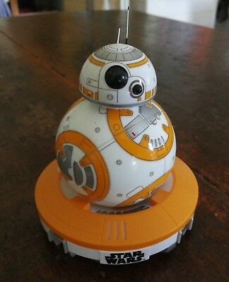 Star Wars Sphero BB-8 App Enabled Droid