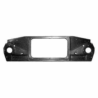 For Ford Mustang 1967-1968 Goodmark GMK302132067 Radiator Support