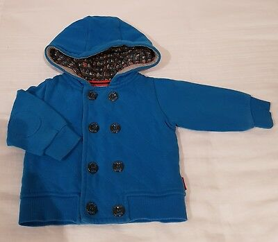 Baker Baby by Ted Baker - Size 00 - EUC