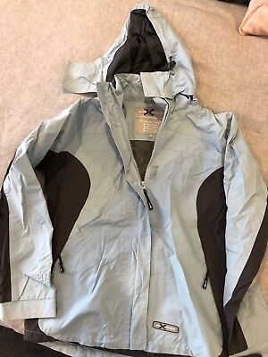 Outdoor Adventure jacket S