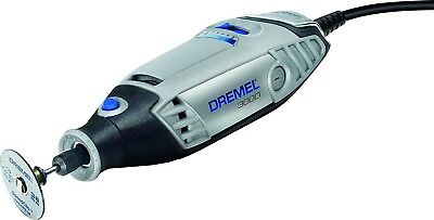 Dremel 3000-15 Multitool, 130 W, 15 Accessories  Brand New Sealed In Box