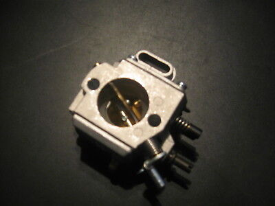 Replacement Carburetor Stihl 029,039,MS290,MS310,MS390 Chainsaw.