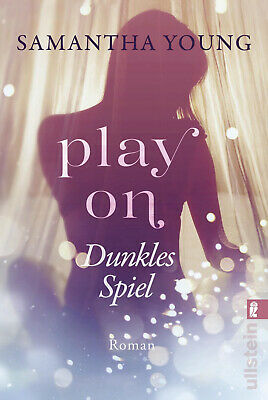 Samantha Young - Play On - Dunkles Spiel
