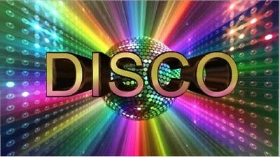 DISCO STRINGS - Sample pack for ANY SAMPLER - Download - Hear them on the link