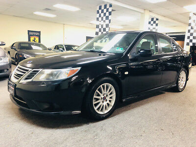 2008 Saab 9-3  low mile 1 owner free shipping warranty clean cheap luxury sport finance