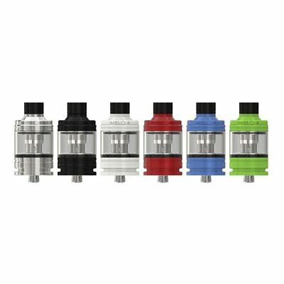 Clearomiseur Melo 4 - D25 -Eleaf