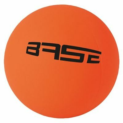 Base Streethockeyball Inlinehockeyball medium orange