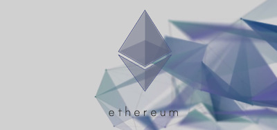 Ethereum (ETH) for cheap price !