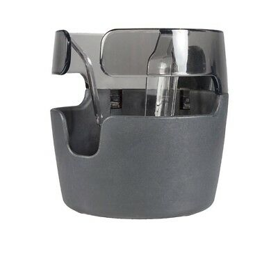 UPPAbaby Cup Holder gently used