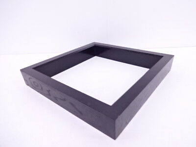 3454990: Japanese Tea Ceremony / Lacquered Robuchi Frame For Heater