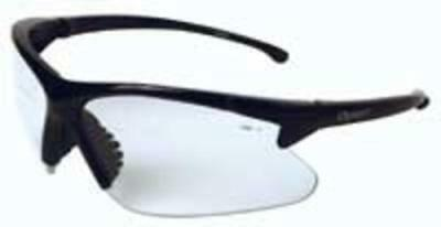 Imperial 88111 Up/Low Bi-Focal Safety Glasses, 1.5
