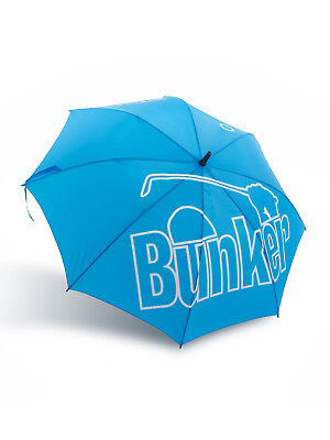 Bunker Golf Umbrella