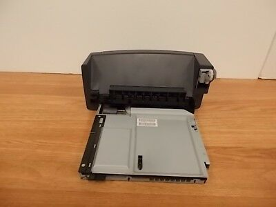 HP R73-5055 Duplex Unit For Laserjet P4014 P4015 P4515 WORKING FREE SHIPPING !