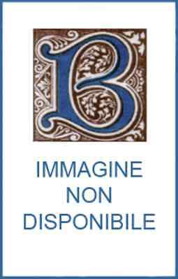 L'armata invincibile - Scarrow Simon