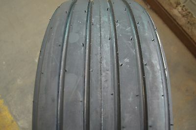 11L-15 Tire Implement New Tubeless 8Ply --