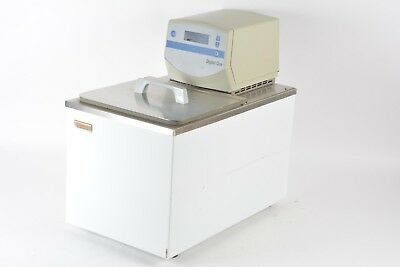 Thermo Digital One 277003200000 Circulating Heated Water Bath Chiller