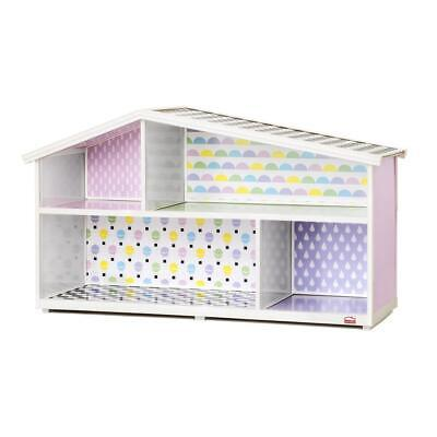 Creative Doll's House - Lundby Free Shipping!